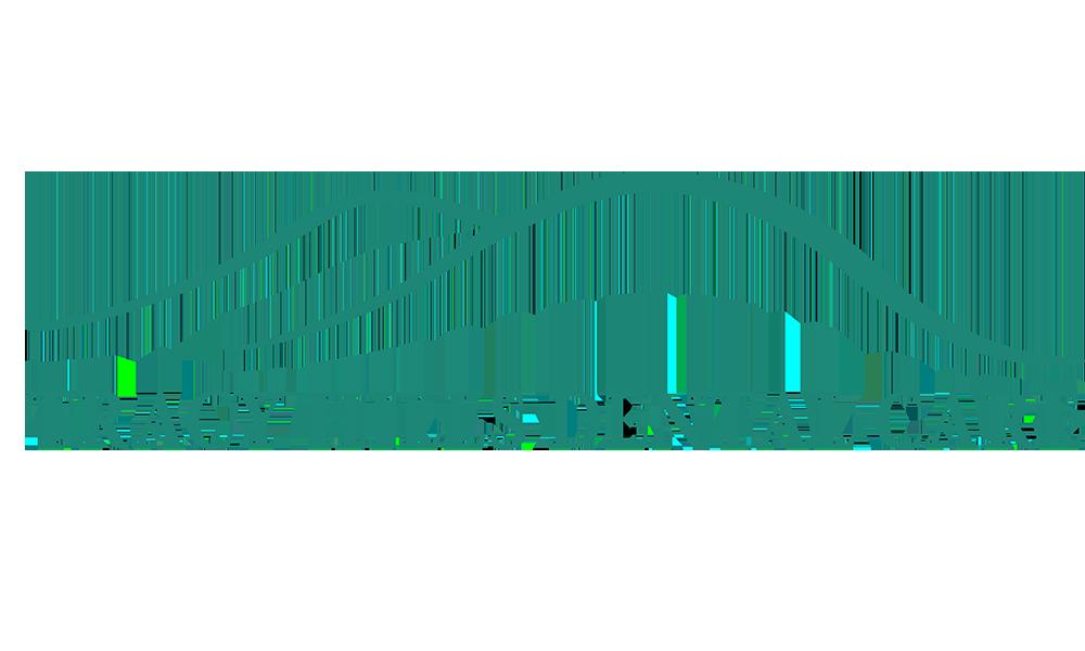 https://tracyhillsdentalcare.com/wp-content/uploads/2021/08/Tracy-Hills-Dental-Care-MMP-1-4.png